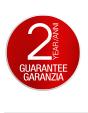 LAGOSTINA BLISTER FILTRO + 2 GUARNIZIONI CAFFETTIERA BRAVA 1 TAZZA 090320700201