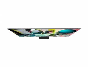 Samsung Series 9 QE85Q950TST 2,16 m (85