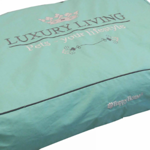 CUSCINO LUXURY LIVING