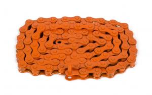 Rant Max 410 Catena Bmx | Colore Orange