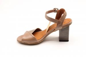 Sandalo Donna con tacco BUENO
