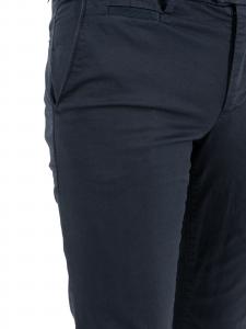 Teleria Zed Pantalone Robin F17TL