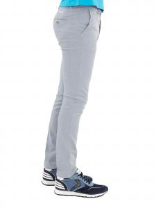 Teleria Zed Pantalone Robin F17 UQB