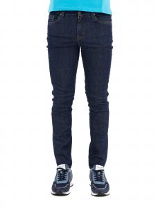 Telaria Zed Jeans Cobra F17 EXC