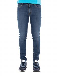 Teleria Zed  Jeans Cobra F17 TAI