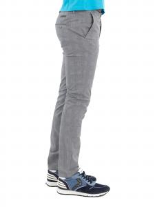Teleria Zed Pantalone Robin F17 K6B