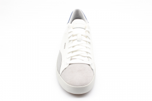 Sneaker Uomo Geox Warley C1236