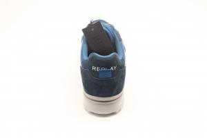 Sneaker Uomo Replay Keane