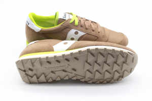 Saucony Originals Jazz O' Sneaker Uomo s2044-550