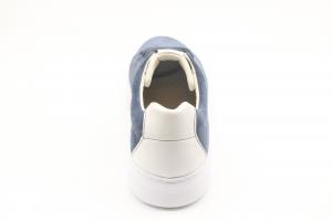 Sneaker Uomo Geox Deiven C4348