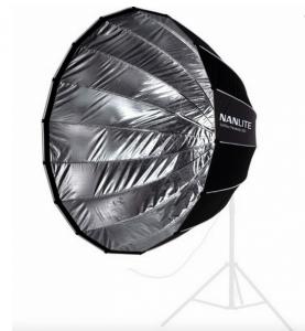 Softbox Parabolico 150cm Bowens SB-PR-150