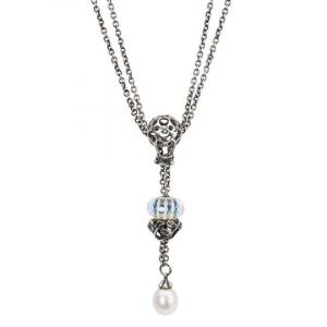 Beads Trollbeads, Cielo Infinito