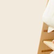 KidSafe - Per Learning Tower MOKA e EVO di Bianconiglio Kids