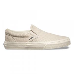 Vans Classic Slip-on Snake Leather