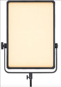 Compac 200B – Luce Led Bicolor da Studio