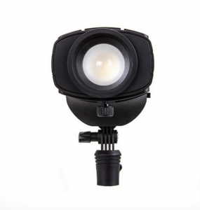 LitoLite 28F LED Fresnel Light