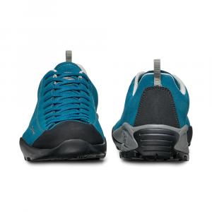 MOJITO GTX   -   Ideal for rainy days   -   Atlantic Blue