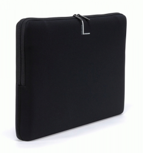 Tucano 16.4 Colore Sleeve borsa per notebook 41,7 cm (16.4