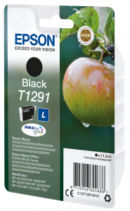 Epson Apple Cartuccia Nero