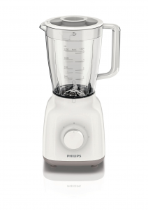 Philips Daily Collection Frullatore HR2100/00