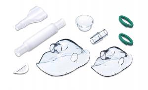 Beurer IH 40 Nebulizzatore a ultrasuoni