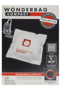 Rowenta WB305120 accessorio e ricambio per aspirapolvere