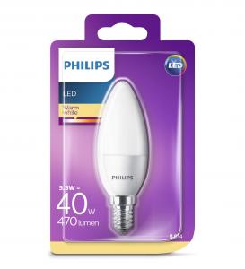 Philips Candela