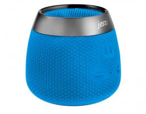 JAM Replay Altoparlante portatile mono Blu