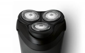 Philips SHAVER Series 3000 Rasoio elettrico per rasatura a secco S3110/06