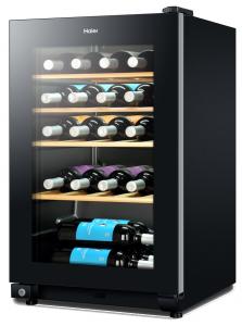 Haier Wine Bank 50 Serie 3 WS30GA Cantinetta