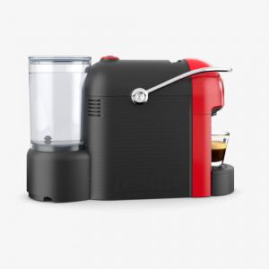 Lavazza Jolie Macchina per caffè a capsule 0,6 L Semi-automatica