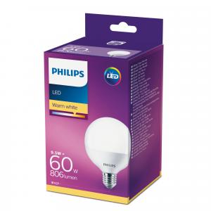 Philips Globo 8718696580639