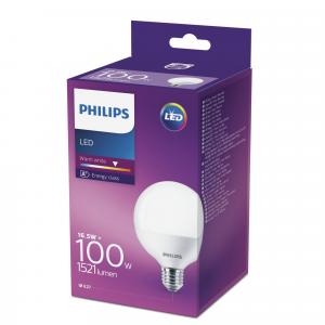 Philips Globo 8718696580615