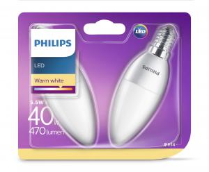Philips Oliva 8718696485460