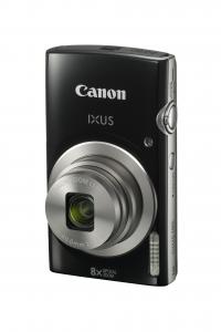 Canon Digital IXUS 185 Fotocamera compatta 20 MP CCD 5152 x 3864 Pixel 1/2.3