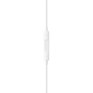 Apple EarPods Cuffia Auricolare Bianco