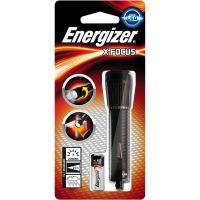 Energizer ENX-FOCUS01
