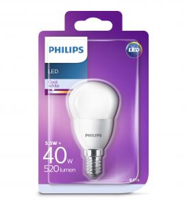 Philips Lampada a sfera