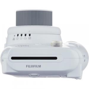 Fujifilm Instax Mini 9 62 x 46 mm Bianco