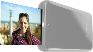 Polaroid 2x3'' Premium ZINK Paper pellicola per istantanee 50 x 75 mm 20 pezzo(i)