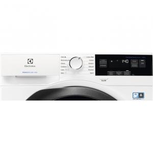 Electrolux EW9HE83S3 asciugatrice Libera installazione Caricamento frontale Bianco 8 kg A+++