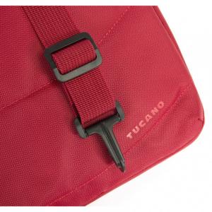 Tucano Idea borsa per notebook 39,6 cm (15.6