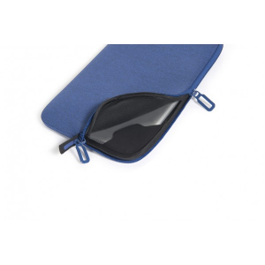 Tucano BFM910-B custodia per tablet 26,7 cm (10.5
