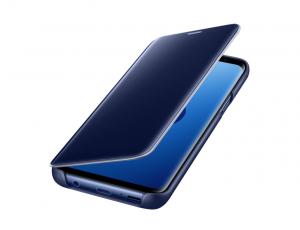 Samsung EF-ZG960 custodia per cellulare 14,7 cm (5.8