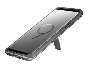Samsung EF-RG960 custodia per cellulare 14,7 cm (5.8
