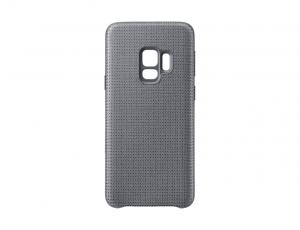 Samsung EF-GG960 custodia per cellulare 14,7 cm (5.8