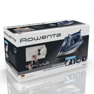 Rowenta Pro Master DW8215 2800W
