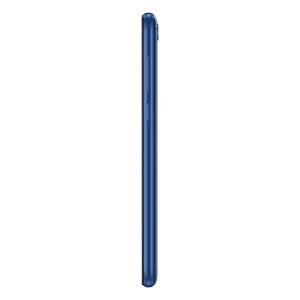 Honor 7S 13,8 cm (5.45