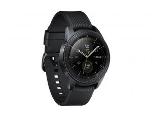 Samsung SM-R810 smartwatch SAMOLED 3,05 cm (1.2