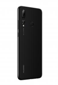 Huawei P smart+ 2019 15,8 cm (6.21